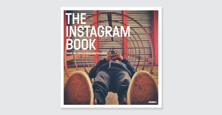 instagram_COVER_2048x2048